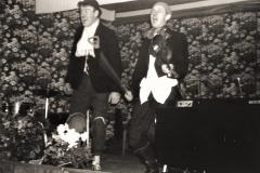 3-Revy-1968-Landsbyspillemænd
