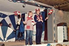 3-Revy-og-Teater-i-HIF-1977