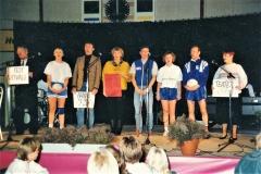 4-Revy-og-Teater-i-HIF-1989