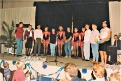 5-HIF-Revy-1990-13
