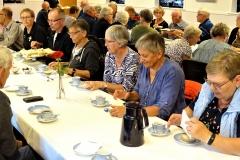 Kirkegaardsvandring-2020-12