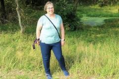 Karen-Marie-Rie-Biersted-besøger-Abrahams-Dam-2019-12