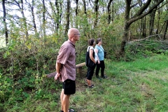 Karen-Marie-Rie-Biersted-besøger-Abrahams-Dam-2019-9