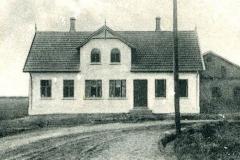 0-Stadionvej-1-ca.-1920