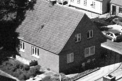 3-Andelskassen-fra-1954