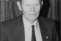 I-1924-som-18-aarig-meldte-Joergen-Rasmussen-sig-ind-i-Horne-Skytteforening-var-medlem-til-foreningens-ophoer-1979