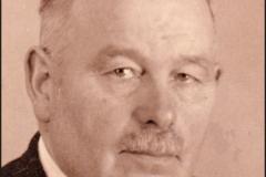 Marthinus-Schmidt-Bjerremose-Tidlige-formand-og-aeresmedlem.