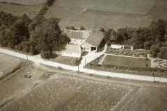 7 Korner er høstet Hornelund 55 1938