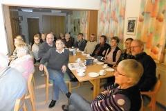 Billedaften på Hornelund 2018 (2)