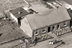 10 Ølgodvej 89 1948 - 1952 Å L