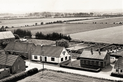 12 Ølgodvej 91. 1951