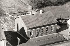 13 Ølgodvej 93 1948 - 1952 Å L