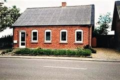 15 Ølgodvej 90 1993