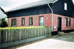16 Ølgodvej 93 - 1993
