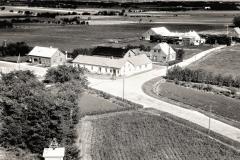 5 Ølgodvej 84 1957 OL
