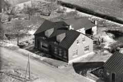 7 Ølgodvej 86 1948 - 1952 Å L