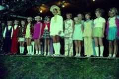 Børnegøglervogn-1969-11