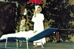 Børnegøglervogn-1969-12