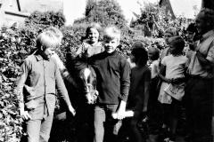 Børnegøglervogn-1969-2