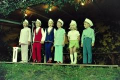 Børnegøglervogn-1969-3