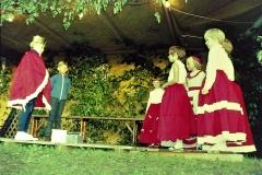 Børnegøglervogn-1969-5