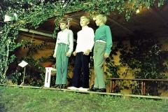 Børnegøglervogn-1969-9