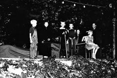 Børnegøglervogn-ca.-1960