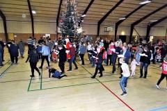 Juletræsfesten-i-Horne-2018-11