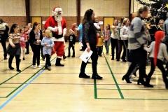 Juletræsfesten-i-Horne-2018-12