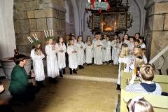 Juletræsfesten-i-Horne-2018-2