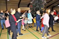 Juletræsfesten-i-Horne-2018-8