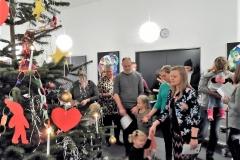 Udenlandsk-Juletræsfest-2017-2