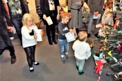 Udenlandsk-Juletræsfest-2017-3