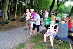 Tistrup anlæg - Peer Perch (4)