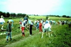 Fra-Korpslejren-i-Holbaek-1990-1