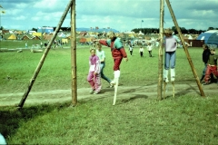 Fra-Korpslejren-i-Holbaek-1990-3