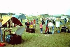 Fra-Korpslejren-i-Holbaek-1990-4