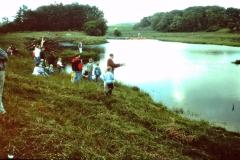 Sct.-Hans-paa-Oestergaard-i-Hornelund-ca.-1990-91-3