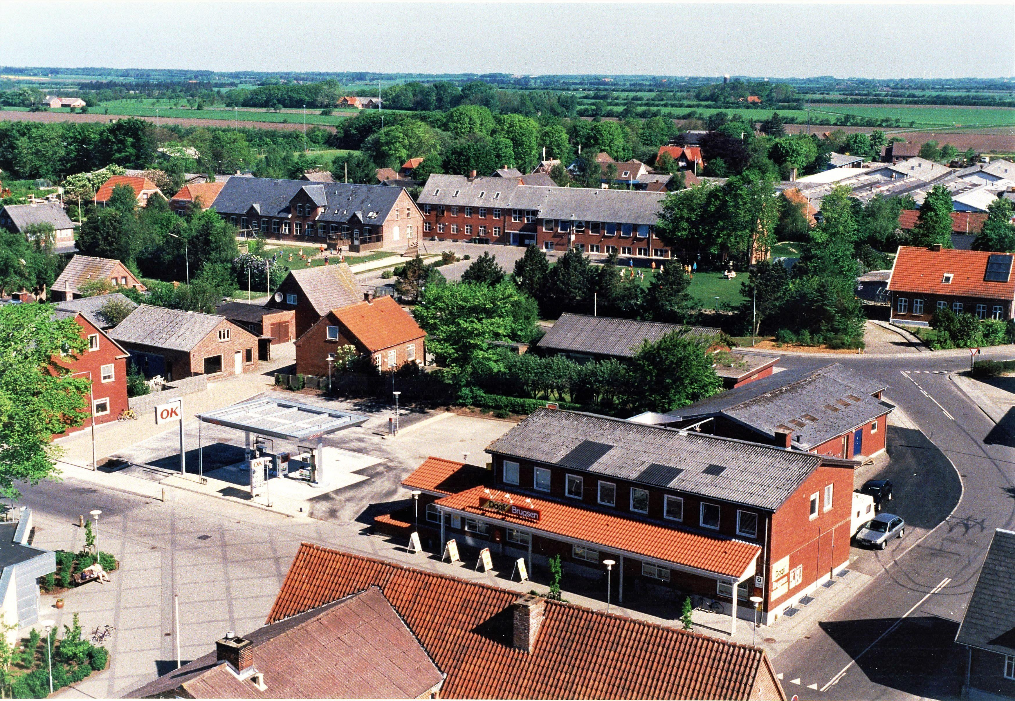 Horne 2000 (4)