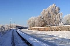 11-Vinter-2010