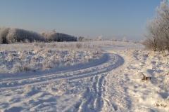 8-Vinter-2010