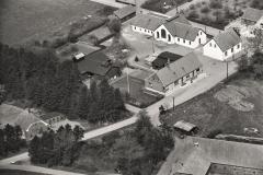 Ølgodvej 131 1947 S J L