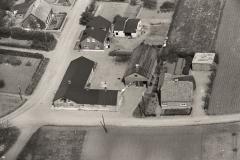 Ølgodvej 84 1947 S J L (2)