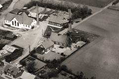 Fabriksvej 25 1947 S J L