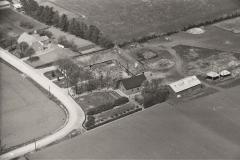 Gunderupvej 54 1947 S J L