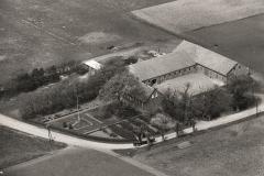 Hindsigvej 4 1947 S J L