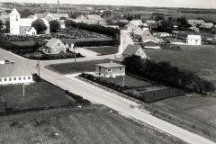 Kirkebakken 1 a 1957 OL