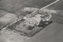Lervadvej 12 1947 S J L