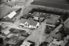 Mælkevejen 5 1947 S J L