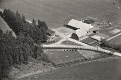 Rotbølvej 9 1947 S J L